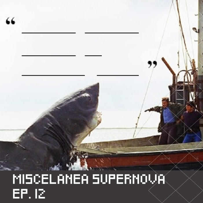 msupernova_ep-12-1400px