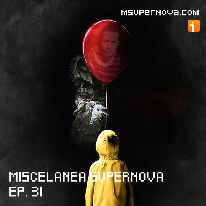 msupernova_ep-31_4