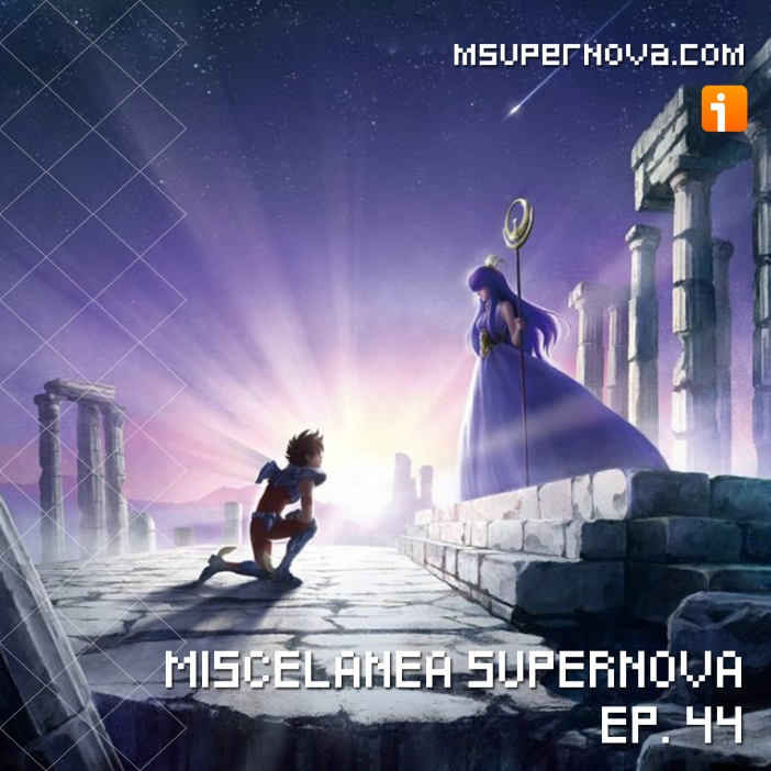 msupernova ep 44