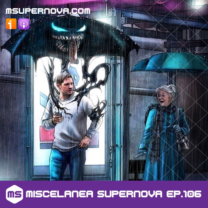 msupernova ep106