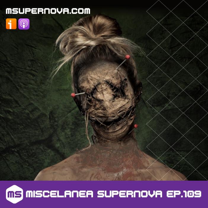 msupernova ep109