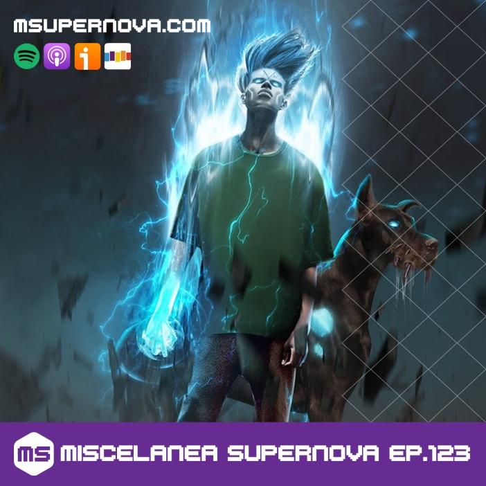msupernova ep123