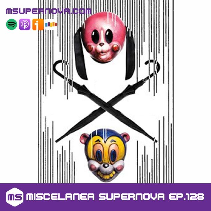 msupernova ep128